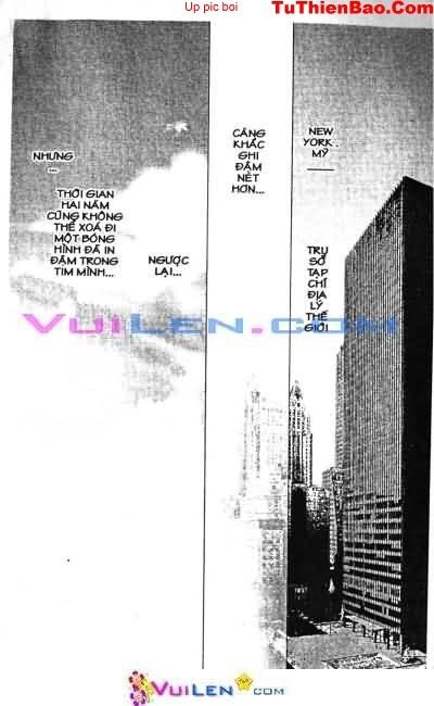 Thiên Thần Bé Bỏng Chapter 10 - Trang 73