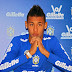 Mejor jugador UEFA 2014-2015