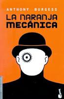 http://libros-fantasia-magica.blogspot.com.ar/2013/12/anthony-burgess-la-naranja-mecanica.html