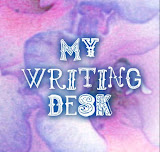My Writng Collections