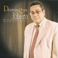 CANTOR DOMINGOS RIBEIRO