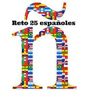 Reto Españoles 2017