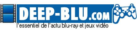 deep-blu