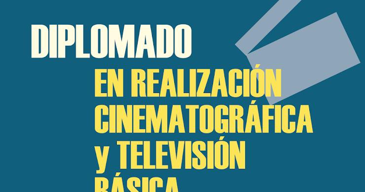 Diplomado en Cinematografía Básica en Alta Verapaz