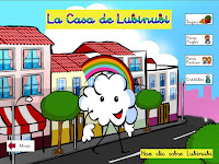 http://constructor.educarex.es/odes/primaria/conoc/La_casa_de_Lubinubi/