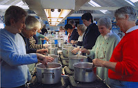 Photo of Jam Making Class