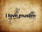 ♡Love Muslim♡