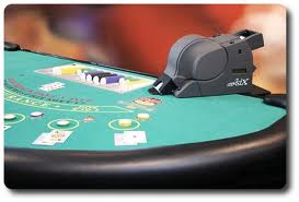 Shufflemaster casino indian casino comply state laws