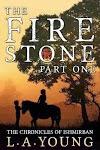 http://4.bp.blogspot.com/-YuD4GBRtNio/U6M6tc8WMuI/AAAAAAAAdFk/a020OBHrvNQ/s1600/fire_stone-+lyn-1.jpg