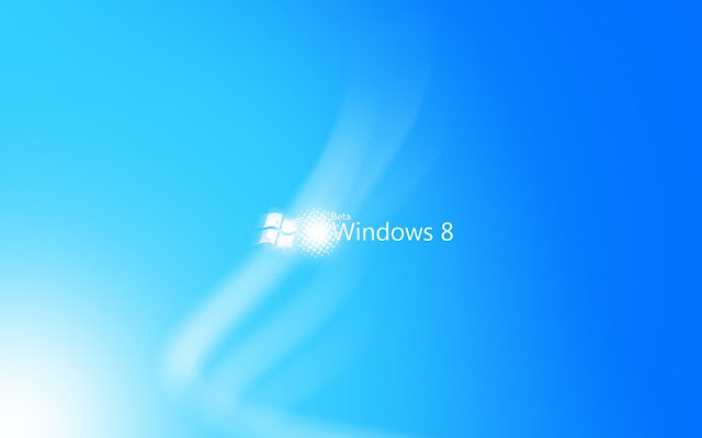 windows 9 blue colour beta