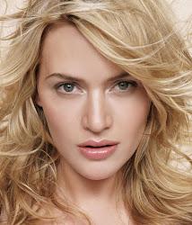 Kate Wanslet