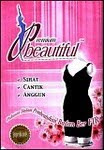 PREMIUM BEAUTIFUL CORSET AGENT