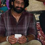 Prabhas Latest Photo Full of Beard Exclusive IDLEINDIA (3)