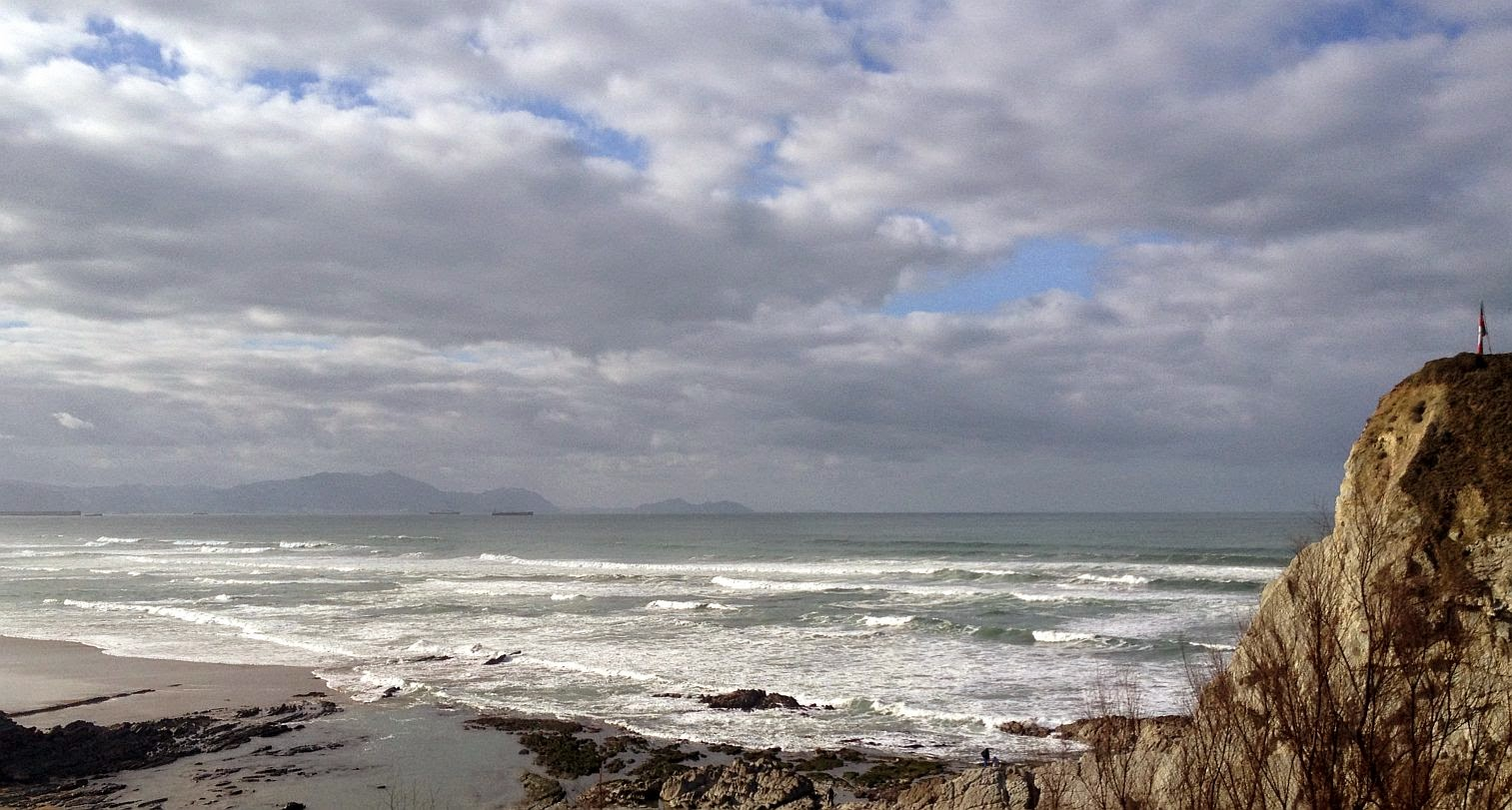 playa sopela 02