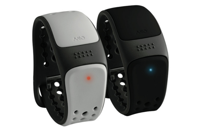 Get Acknowledge with the latest Tech Wearables at Mobile ...