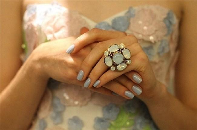 Resultado de imagen para maxi accesorios anillos