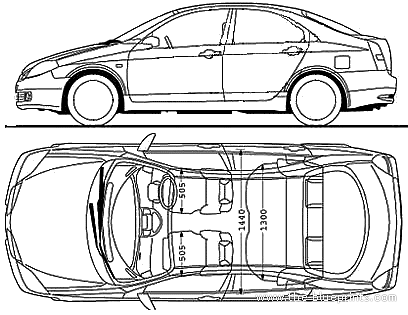 1998 Infiniti I30 Fuse Diagram further Nissan Qg Engine likewise Chevy Hhr Air Bag Sensor Location in addition Nissan M1245 together with Nissan Repair Diagrams. on nissan primera wiring diagram