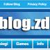 Akram Berbagi Berisi Tips Trik Blog Dan Info Menarik