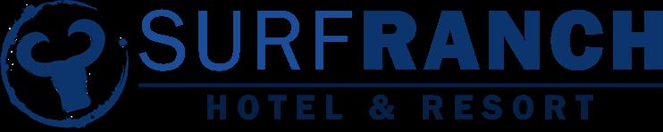 Surf Ranch Hotel and Resort - San Juan Del Sur, Nicaragua