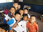 Escuela de Panama