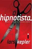 o hipnostista