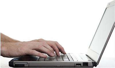 redactor de contenidos negocios rentables