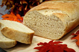 harvest-hearth-bread