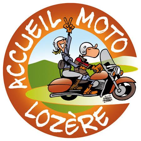 Bienvenue en Lozère