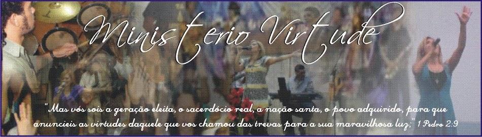 Ministério Virtude