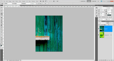 adding-texture-in-photoshop
