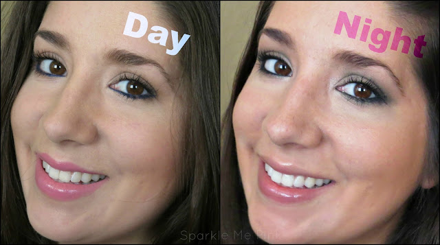 http://www.sparklemepink.com/2013/06/how-to-get-fresh-face-summer-look-for.html