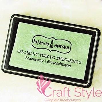 http://craftstyle.pl/pl/p/Bezbarwny-tusz-do-embossigu/13390