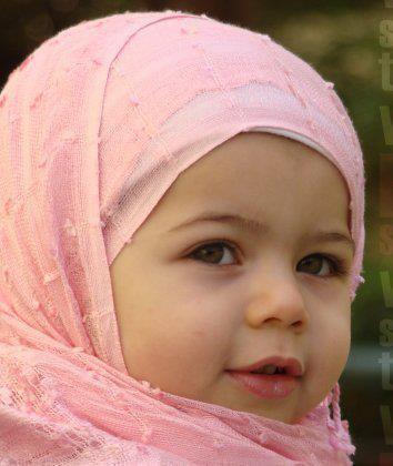 Nama Nama Bayi Dan Artinya Perempuan Laki Laki Islami | Caroldoey