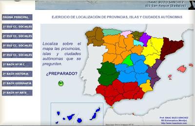 http://contenidos.educarex.es/sama/2010/csociales_geografia_historia/geografia/ejercicios/localizacion_espana.html