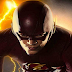 The Flash: Visual do mais novo Herói das telinhas