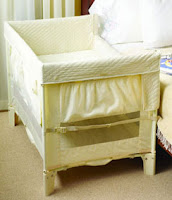 bedsidebassinet-model