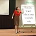 Local English Or Standard English Tonton Video Menarik Ini