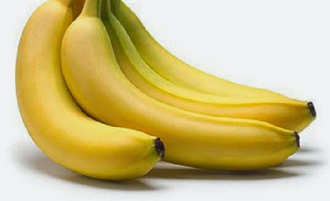 Benarkah Buah Pisang Bagus Untuk Diet? Ini Jawabannya!