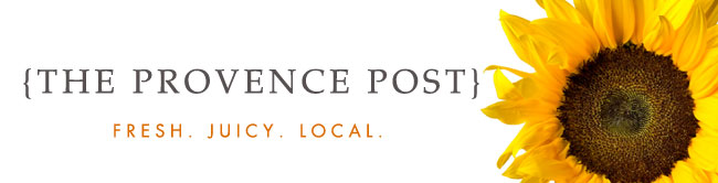 The Provence Post