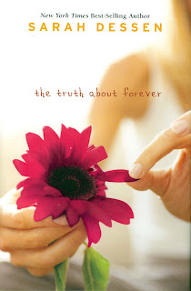 https://www.goodreads.com/book/show/51737.The_Truth_About_Forever?from_search=true&search_version=service_impr