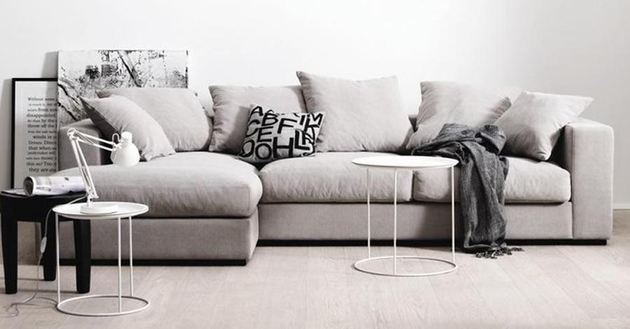 Design Sofa Moderne Sitzmobel Italien ~ Kreative Bilder Für Zu