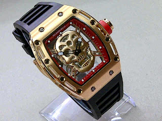 harga jam tangan richard mille murah