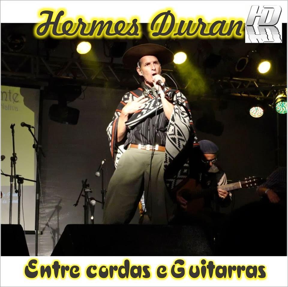Hermes Duran