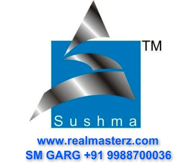 real masterz, real estate, flat, luxury apartment, zirakpur