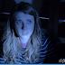 """""""Delirium"""", com Emma Roberts, chega em Junho ao Hulu"""