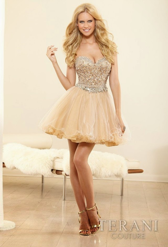 New Fashion Prom Gowns Suits 2015 For Teen-Young Girls-Women ...