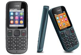 Download Firmware Nokia 101 RM-769 v7.20 Download Flash File Nokia 101 RM-769 v7.20