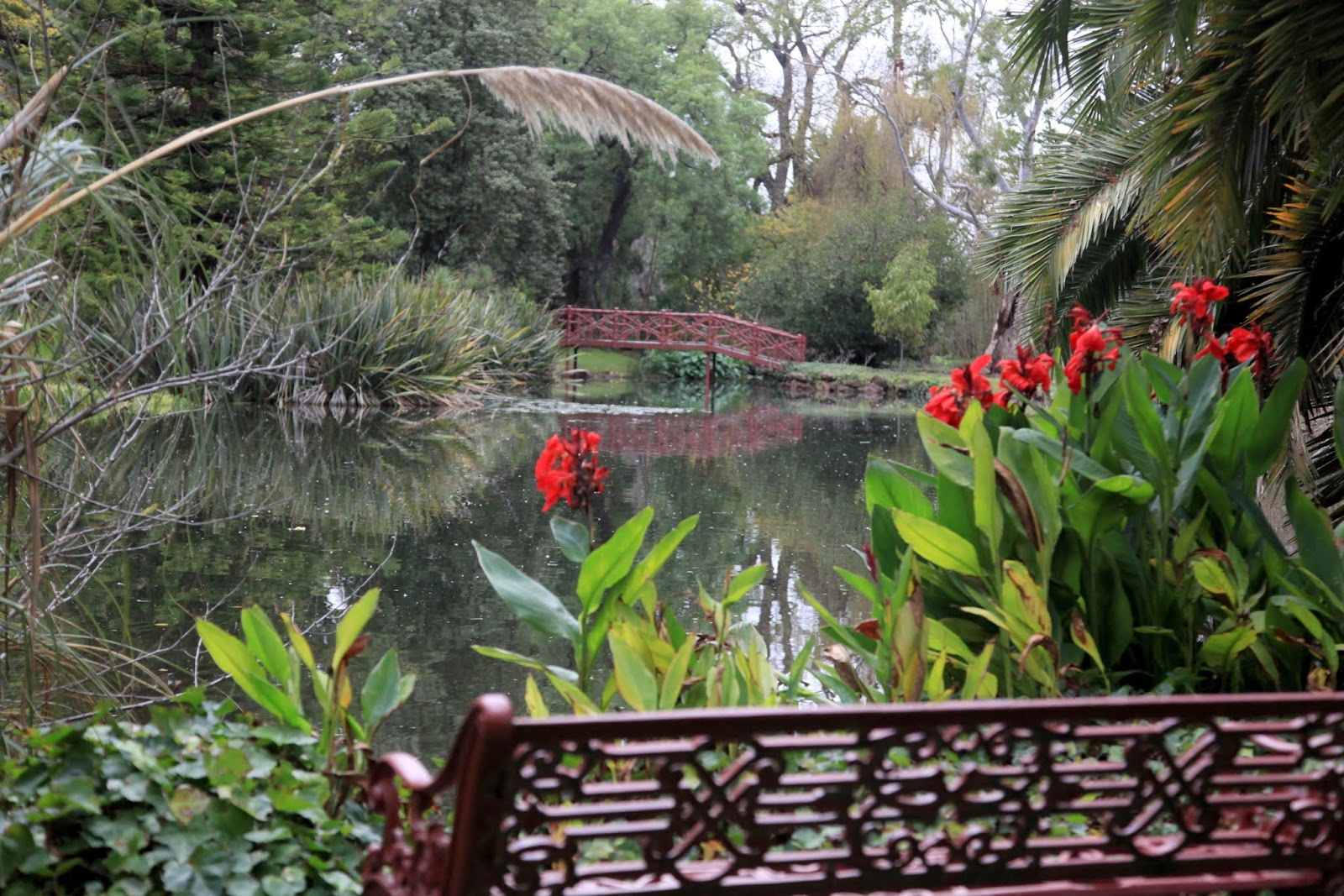 nobby design monets home and gardens. In 2010  I visited Monet s Garden in Giverny mention this because o the bridge similar but quite different There are soe lillies on Ripponlea pond Sydney Eye a sylvan glade heart of city
