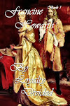 Book 1 - Royal Series
