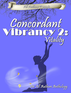http://www.amazon.com/Concordant-Vibrancy-2-Vitality-Correa-ebook/dp/B019X743RG/ref=sr_1_1?s=books&ie=UTF8&qid=1451483654&sr=1-1&keywords=Concordant+Vibrancy+2